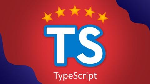 Netcurso-typescript-el-mejor-curso-de-typescript-javascript-angular-react-vuejs