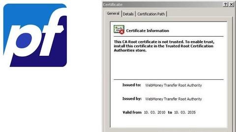 Netcurso-pfsense-creando-una-ca-root-y-emitiendo-certificados