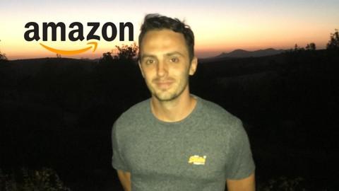 Amazon Fba Limitless Course Master Amazon Fba Selling