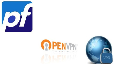 Netcurso - //netcurso.net/pfsense-tuneles-vpn-openvpn