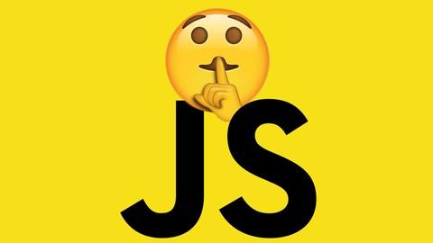 JavaScript O caminho das pedras