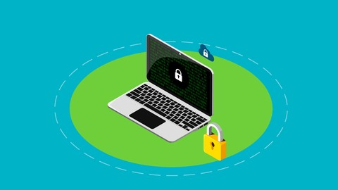 [Udemy Coupon] Ethical Hacking for Absolute Beginners!