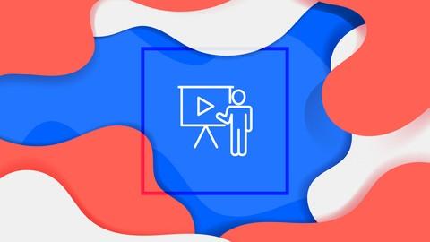 Netcurso-presentacioneseficaces