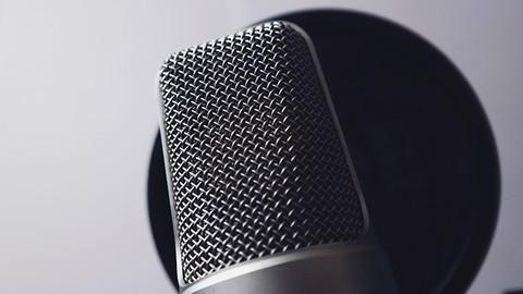 Netcurso-//netcurso.net/ja/recording