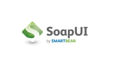 [Udemy Coupon] REST API Testing using SOAP UI – Quick Introduction