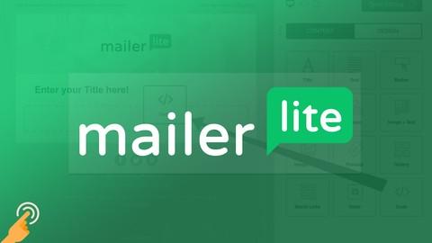 Netcurso - //netcurso.net/email-marketing-con-mailer-lite
