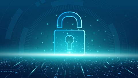 [Udemy Coupon] Introduction to network and network security