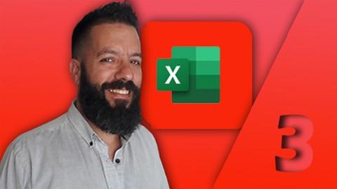 Netcurso-excel-masterclass-3-experto-vba-programacion-macros