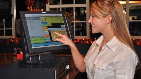 Netcurso-sistema-para-restaurante-en-visual-basic-net-y-sqlserver