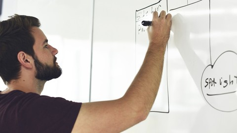 [Udemy Coupon] Quick Guide to Design Thinking