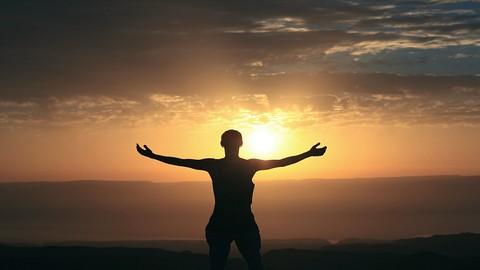 Netcurso-//netcurso.net/pt/coaching-espiritual-exercite-a-sua-espiritualidade