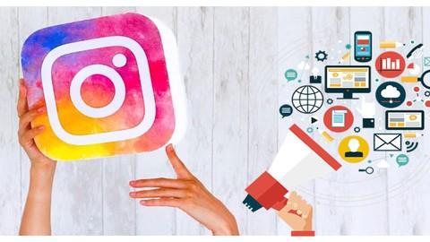 Netcurso - //netcurso.net/aprende-a-hacer-publicidad-en-instagram