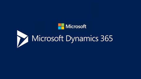 Netcurso-free-microsoft-dynamics-365-development-beginner-course