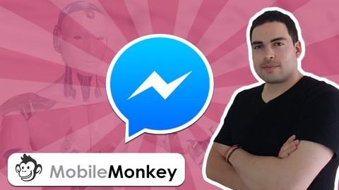 Netcurso-chatbot-con-mobilemonkey-como-vender-por-facebook-messenger