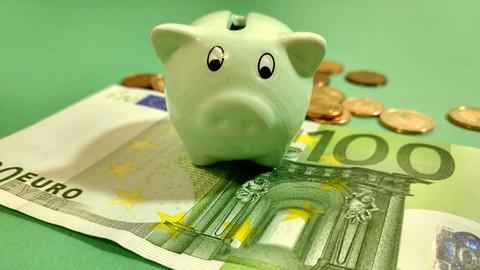 Netcurso - //netcurso.net/finanzas-personales-para-principiantes