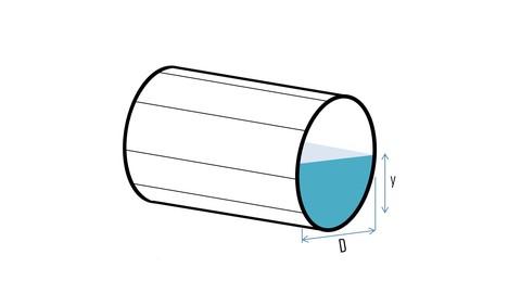 Netcurso-hidraulica