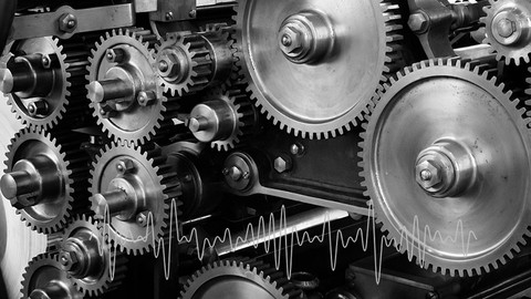 Vibration Analysis for Mechanical Design Engineers