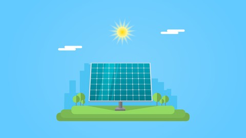 Top Renewable Energy Courses Online - Updated [August 2019] | Udemy