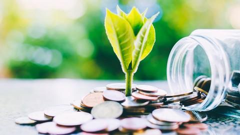 Netcurso - //netcurso.net/fondos-inversion-invertir-bolsa-dinero