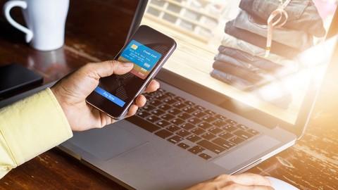 Netcurso-curso-social-selling