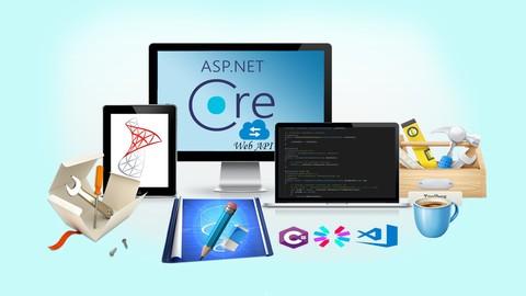 Netcurso-construye-web-api-con-asp-net-core-y-visual-studio-code