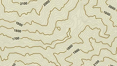 Netcurso-dibujar-levantamiento-topografico-arcgis-estacion-total