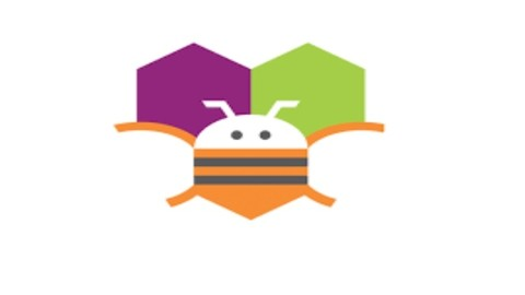 Netcurso - //netcurso.net/app-inventor-2