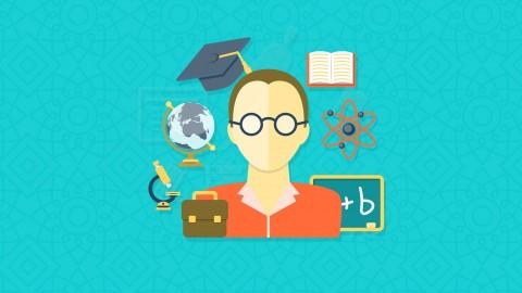 Netcurso - //netcurso.net/aprende-coaching-en-30-dias
