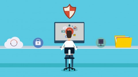 [Udemy Coupon] – Build Your Own Cyber Lab at Home