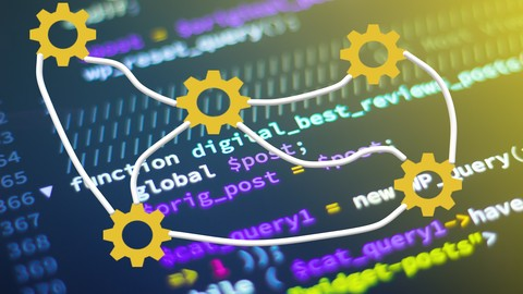 [Udemy Coupon] A Beginner's Guide to a Microservices Architecture