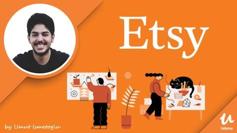 Netcurso-//netcurso.net/tr/etsy-egitimi