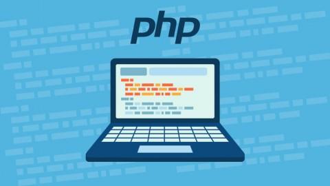 Netcurso-programacion-orientada-a-objetos-con-php-sin-dolor