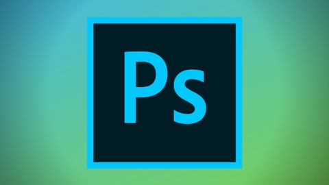 [Udemy Coupon] Adobe Photoshop CC Essential Training For Beginners 2018