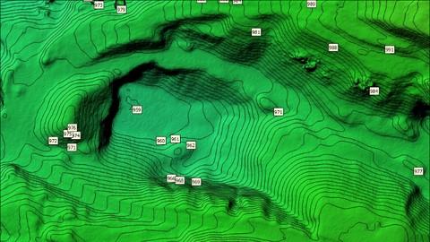 Netcurso-curso-modelos-3d-drones-agisoft-metashape