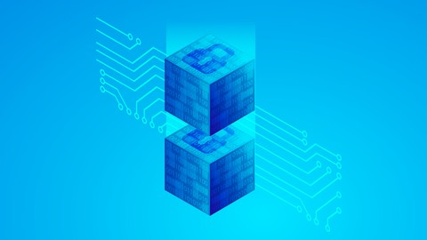 [Udemy Coupon] Microsoft SQL Server 2017 for Everyone!