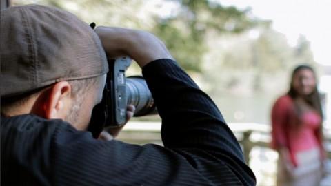 Netcurso-fotografiadigital