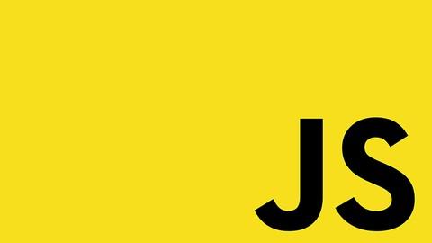 Netcurso-kurs-javascript-dla-poczatkujacych