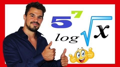 Netcurso - //netcurso.net/potencias-raices-y-logaritmos
