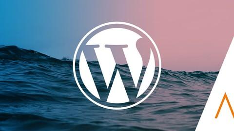Netcurso-crea-tu-propio-blog-y-web-de-forma-facil-y-profesional