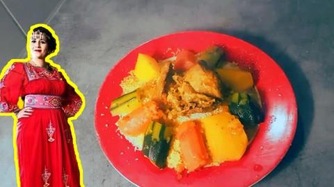 Netcurso-algerian-couscous-traditional-recipe-easy-to-make-healthy