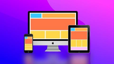 Netcurso - //netcurso.net/css-grid-principiante-a-experto-creando-web-responsive