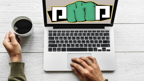 [Udemy Coupon] PMP 6th Edition Questions & Answers 2019