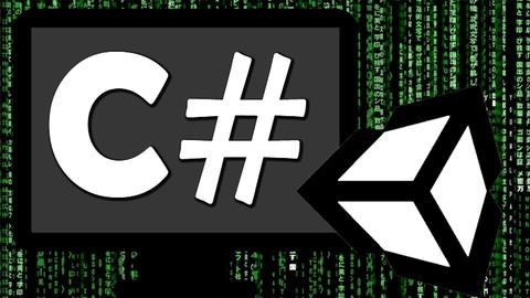 Curso de Programação C# com Unity 2018 / 2019