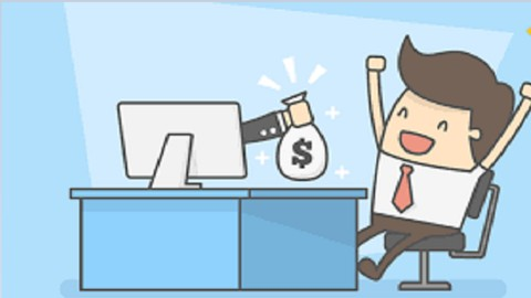 Forex Scalping: A Simple System For Consistent Gains