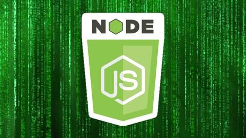 Netcurso-introduccion-a-nodejs-para-verdaderos-principiantes