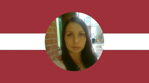 [Udemy Coupon] Course about Latvia: Learn basics about country and culture