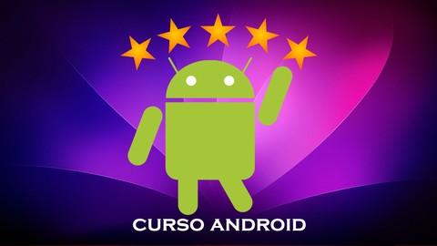 Netcurso - //netcurso.net/android-con-java-y-kotlin-el-mejor-curso-de-android-studio