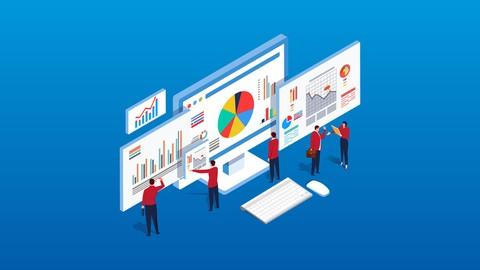 Netcurso - //netcurso.net/curso-basico-google-analytics-2019-certificado-practico
