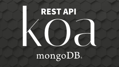 Netcurso-koa-mongodb-comenza-a-programar-hoy