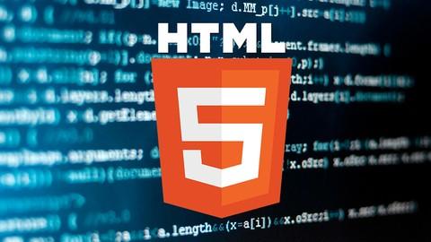 Netcurso-hzl-html5-programlama